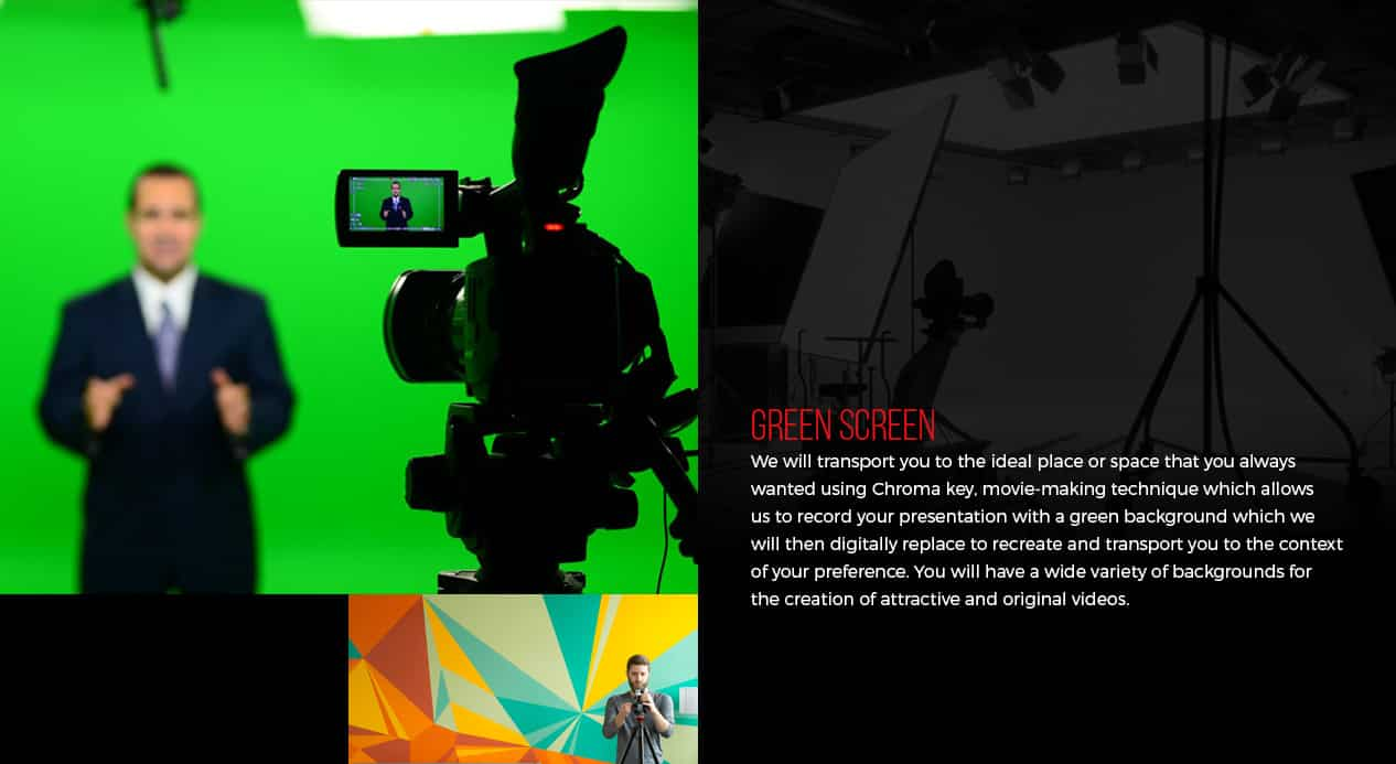 Video-40-Green-Screen
